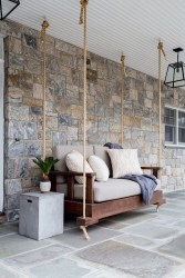Inspiring Decoration Of Your Porch14