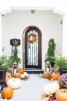Inspiring Decoration Of Your Porch25