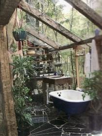 LoVely Rustic Bathroom Ideas03