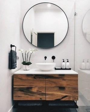 LoVely Rustic Bathroom Ideas09