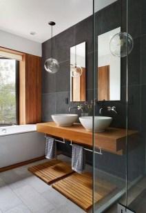 Lovely Contemporary Bathroom Designs01