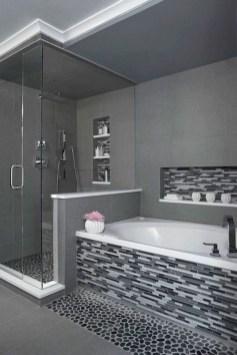 Lovely Contemporary Bathroom Designs08