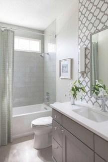 Lovely Contemporary Bathroom Designs13