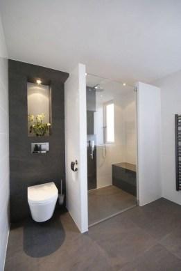 Lovely Contemporary Bathroom Designs15