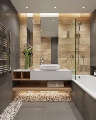 Lovely Contemporary Bathroom Designs18