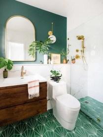 Lovely Contemporary Bathroom Designs40
