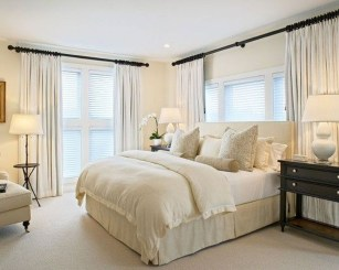 Lovely Contemporary Bedroom Designs For Your New Home03