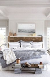 Lovely Contemporary Bedroom Designs For Your New Home05