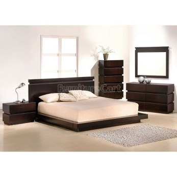 Lovely Contemporary Bedroom Designs For Your New Home13