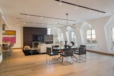 Lovely Penthouse Signature Design02