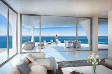 Lovely Penthouse Signature Design03