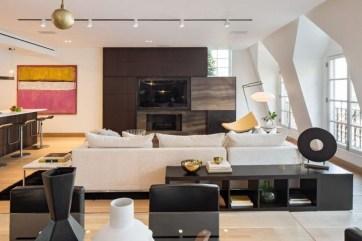 Lovely Penthouse Signature Design06