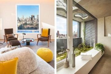 Lovely Penthouse Signature Design30