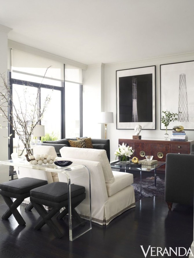 Lovely Penthouse Signature Design40