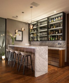 Modern Home Bar Designs03