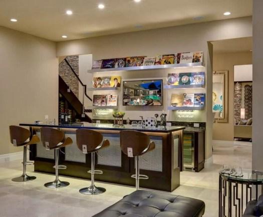 Modern Home Bar Designs06