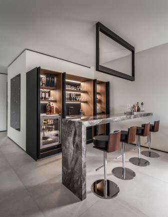 Modern Home Bar Designs07