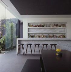 Modern Home Bar Designs10