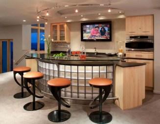 Modern Home Bar Designs17