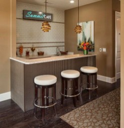 Modern Home Bar Designs20