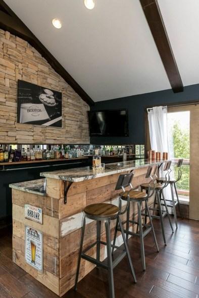Modern Home Bar Designs26
