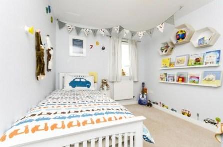Modern Kids Room Designs For Your Modern Home08
