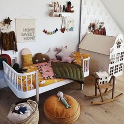 Modern Kids Room Designs For Your Modern Home23