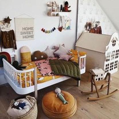 Modern Kids Room Designs For Your Modern Home23