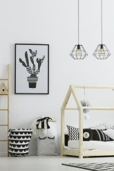 Modern Kids Room Designs For Your Modern Home25