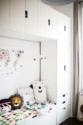Modern Kids Room Designs For Your Modern Home27