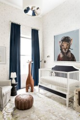 Modern Kids Room Designs For Your Modern Home28