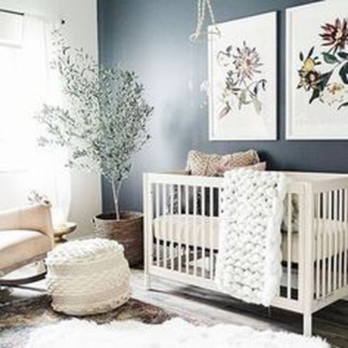Modern Kids Room Designs For Your Modern Home33