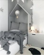 Modern Kids Room Designs For Your Modern Home37