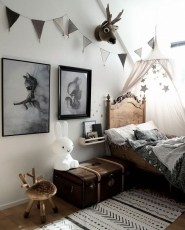Modern Kids Room Designs For Your Modern Home38