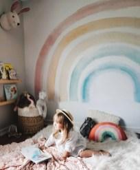 Modern Kids Room Designs For Your Modern Home45