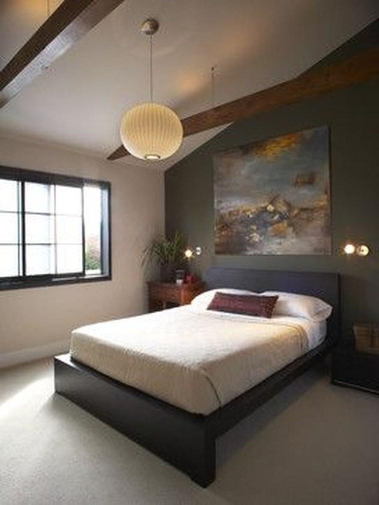 Relaxing Asian Bedroom Interior Designs01