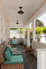 Welcoming Contemporary Porch Designs33