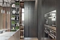 Amazing Mid Century Kitchen Ideas04