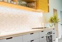 Amazing Mid Century Kitchen Ideas12