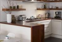 Amazing Mid Century Kitchen Ideas22