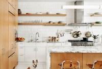 Amazing Mid Century Kitchen Ideas23