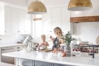 Amazing Mid Century Kitchen Ideas42