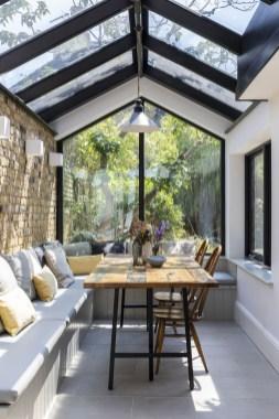 Best Dinning Room Tiles Ideas02