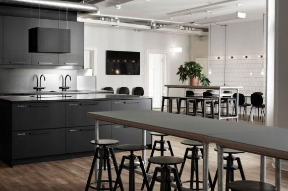 Best Dinning Room Tiles Ideas03