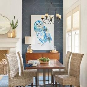 Best Dinning Room Tiles Ideas05