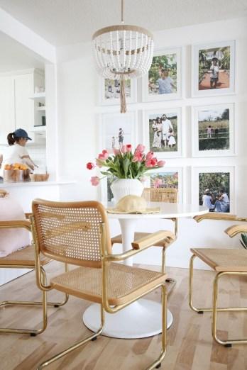 Best Dinning Room Tiles Ideas08