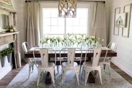 Best Dinning Room Tiles Ideas12