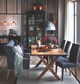 Best Dinning Room Tiles Ideas14
