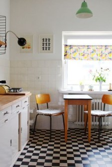 Best Dinning Room Tiles Ideas18