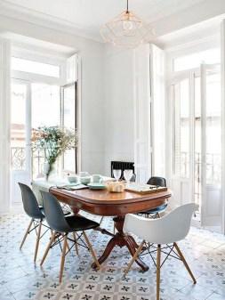 Best Dinning Room Tiles Ideas19